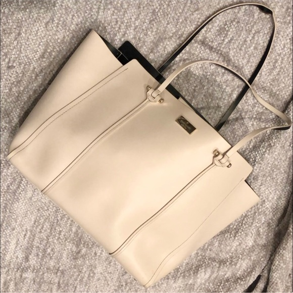 kate spade Handbags - Kate Spade Annelle Arbour Hill Tote